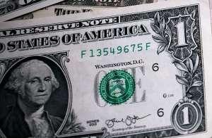 Cuánto vale el dólar hoy en México: el peso avanza nuevamente
