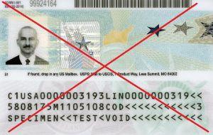 Ganadores de lotería de visas avanzan en tribunal contra prohibición de Trump