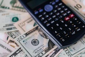 A cuánto se vende el dólar hoy en México: El peso abre semana con más ganancias
