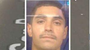 Texas: Hispano llamó 90 veces al 911 y se quedaba callado en el teléfono mientras le preguntaban si tenía una emergencia