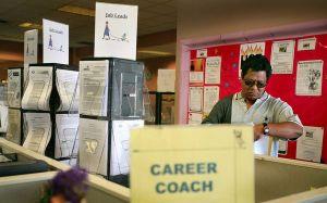 Arizona es el primer estado en recibir los $300 extra por desempleo; ¿cuáles serán los otros?