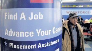 Los tres estados que pagarán $400 extra semanales por desempleo ordenados por Trump