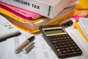 Qué sanciones y consecuencias poco favorables podrías sufrir si no presentas tus impuestos a tiempo