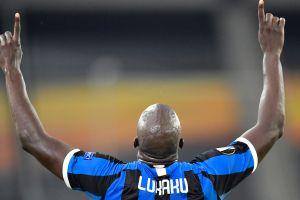 Real Madrid vs. Inter de Milan: ¿a qué hora se juega la final adelantada que podría dejar fuera a uno de los favoritos?
