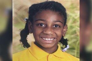 Buscan a una niña de 11 años que desapareció en Miami tras ir a tirar la basura