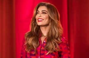 Nuevo promo de 'Dulce Ambición' de Univision destaca el amor de María de la Paz y el 'chico malo'