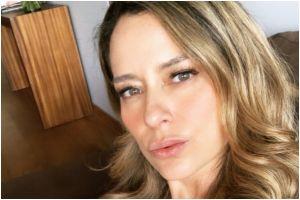 Te llevamos a conocer la casa de Karla Gómez, la guapa presentadora del programa 'Hoy'