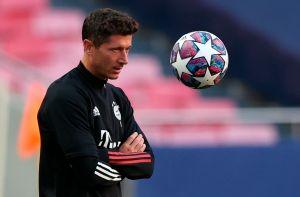 Champions League: Barcelona enfrenta al favorito Bayern Múnich con todo en contra pero con Leo Messi