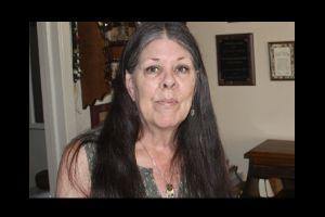 Una mujer de California se habría curado sola de VIH, sin medicamentos ni cirugías