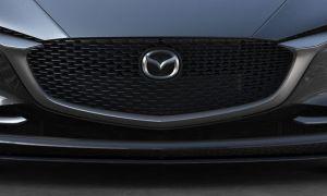 La nueva planta en conjunto de Mazda y Toyota ya es una realidad y promete contar con lo último en tecnología