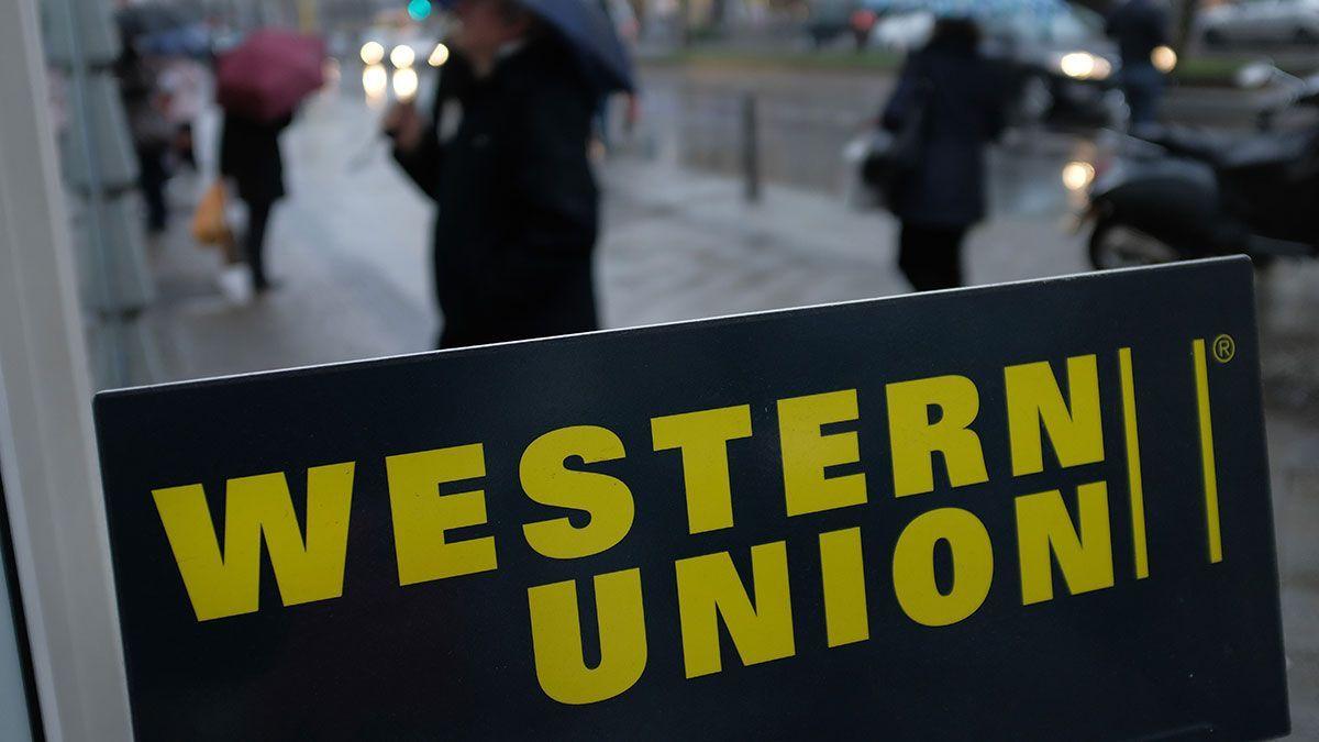 Western Union lanza nuevos servicios digitales para enviar remesas de EEUU a Latinoamérica