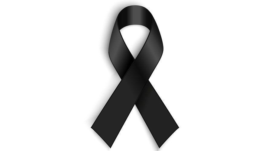 Los Xolos de Hermosillo mandaron condolencias.