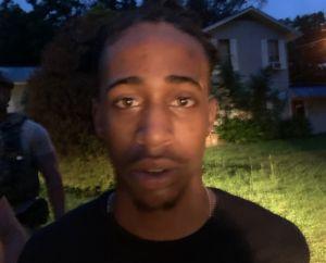 Arrestan en Mississippi a sospechoso de matar a 3, incluso a 1 soldado de Fort Hood