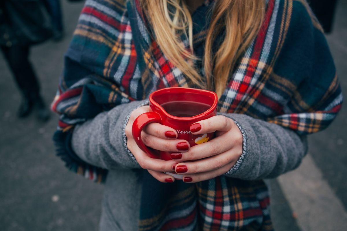 El café es rico en antioxidantes y se asocia con extraordinarios beneficios para la salud, siempre y cuando se consuma de manera correcta.