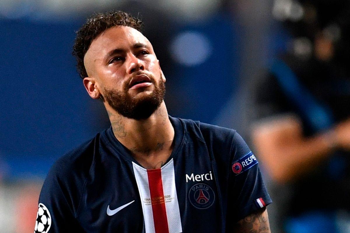 Nada volverá a ser igual: la crisis económica del fútbol mundial y sus devastadoras consecuencias