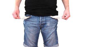 El ritual que debes hacer si necesitas superar tus deudas económicas