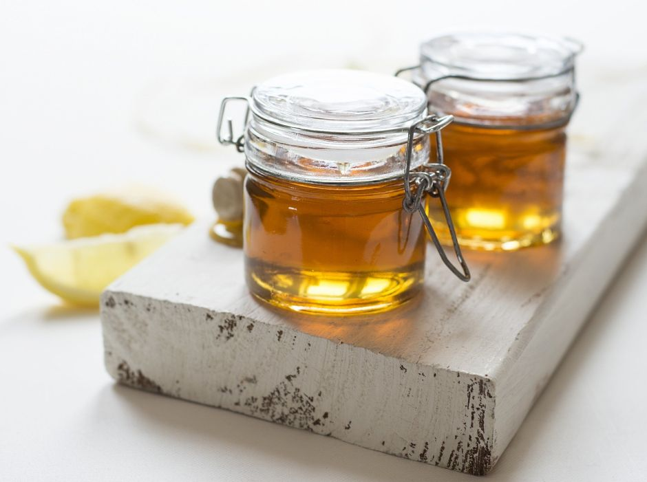 Ancestral remedies: Homemade syrup to increase immunity and prevent flu