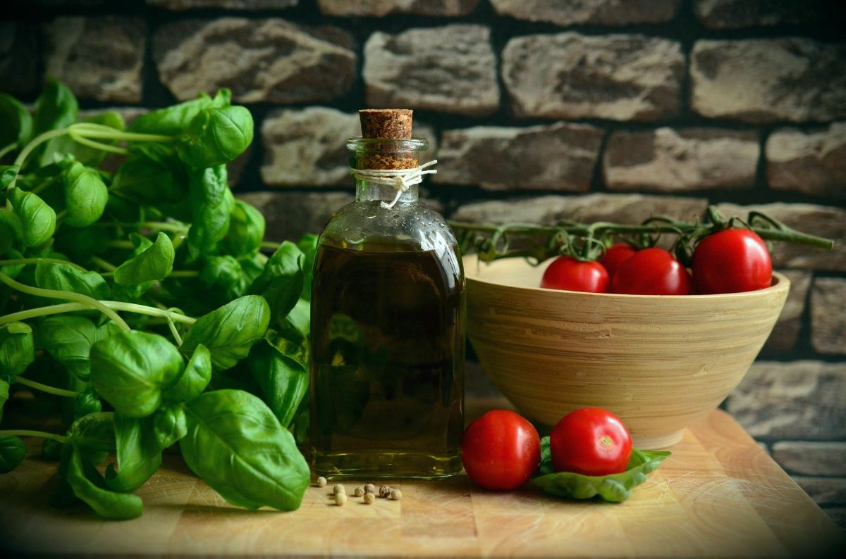 Cómo almacenar y reutilizar correctamete el aceite de cocina, sin poner en riesgo tu salud