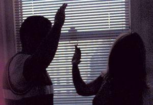 La pandemia descubre necesidad de más servicios para inmigrantes víctimas de violencia doméstica