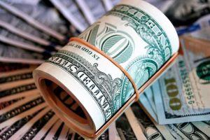 IRS: ¿Cuánto dinero podrías recibir por pago de intereses por impuestos y extensión de fecha límite?