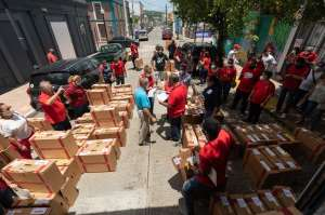 Puerto Rico continuará las elecciones primarias el próximo domingo