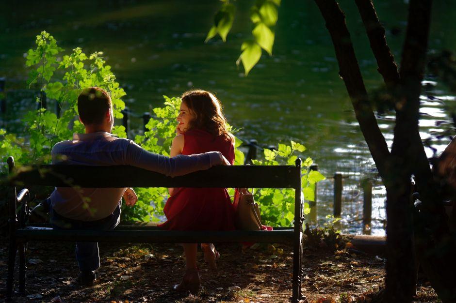 Descubre qué tipo de hombres no se comprometen en una relación, según su signo zodiacal