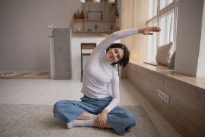3 limpiezas espirituales que debes hacer si tu vida va por mal camino