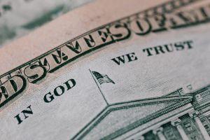 A cuánto se vende el dólar hoy en México: El peso se posiciona frente al billete verde