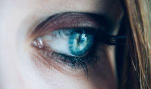 Cómo quitarse el mal de ojo uno mismo