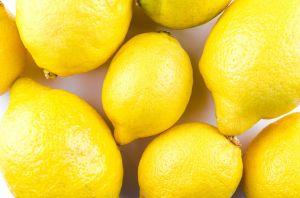 Rituales con limón para quitar la energía negativa