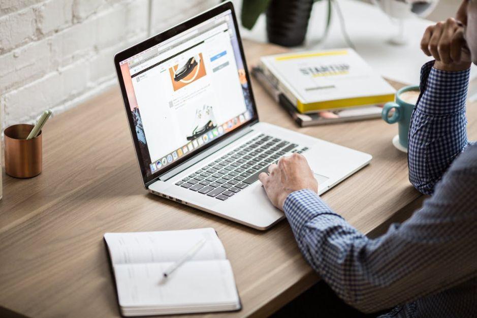 5 tips que debes tomar en cuenta a la hora de hacer tu estrategia de marketing digital