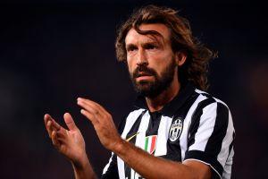 Bienvenido, leyenda: Andrea Pirlo es el nuevo entrenador de la Juventus