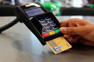 3 gastos que NO deberías hacer con tu tarjeta de crédito