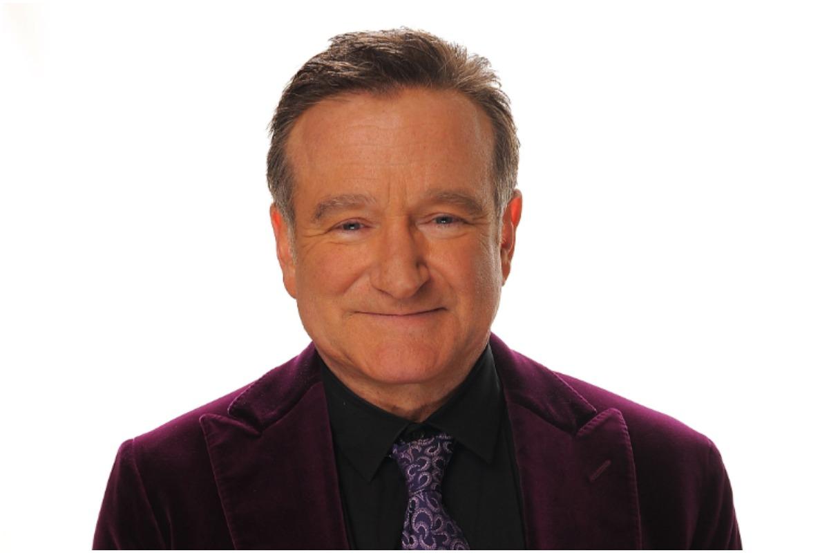 La mansión que perteneció a Robin Williams está en búsqueda de nuevo dueño.