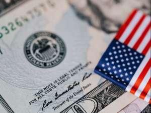 $3,400 dólares para una familia de cuatro integrantes, la propuesta de segundo cheque de estímulo que apoya Trump