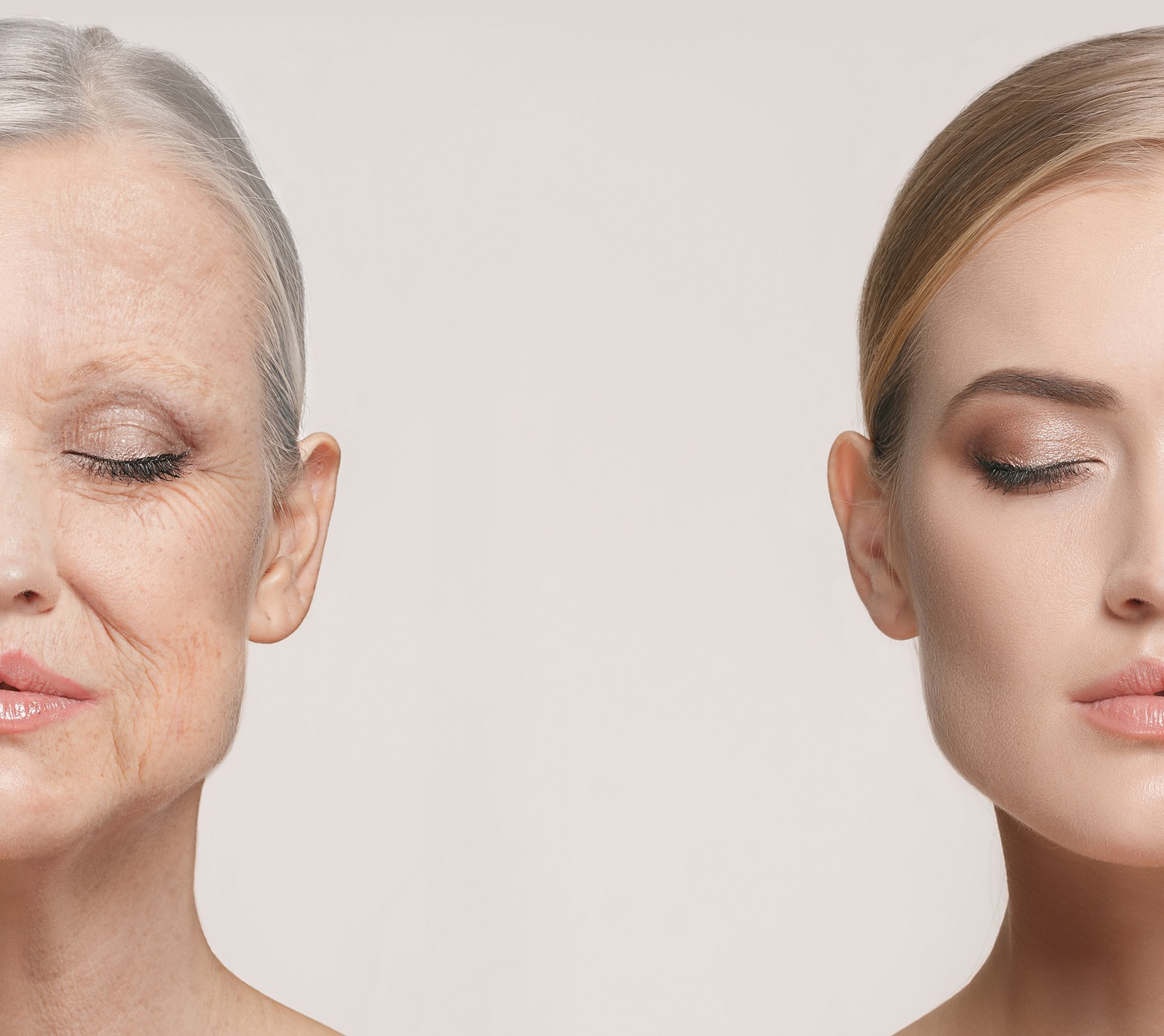Expert tips to take care of aging in your 20s, 30s, 40s and beyond