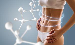 Mejora y aumenta tu metabolismo para perder peso con estos suplementos