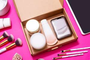 Cajas de suscripción disponibles en Amazon: Belleza y Cuidado Personal