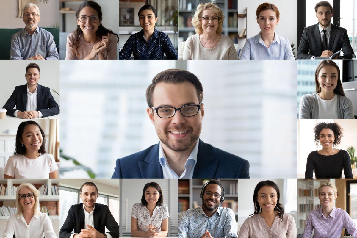 Haz de la crisis tu maestría en comunicación empresarial