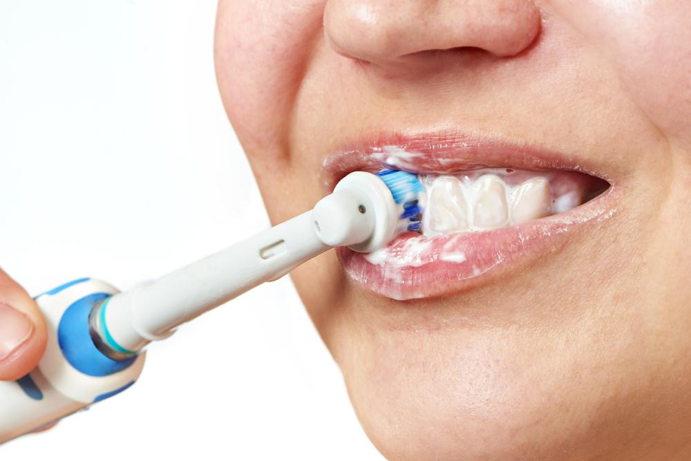 3 Cepillos De Dientes Eléctricos Que Ayudan A Eliminar La Placa Dental Y El Sarro La Opinión