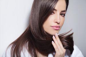 Pantene: Mira los beneficios de la fórmula con multivitaminas para nutrir tu cabello desde la raíz hasta la punta