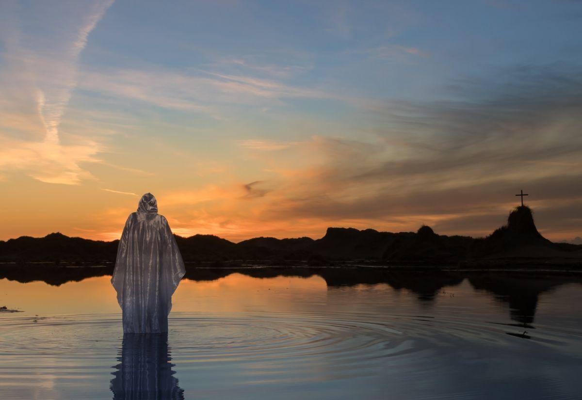 Afirman haber hallado la ciudad donde Jesús caminó sobre el agua y multiplicó panes y peces, según la Biblia