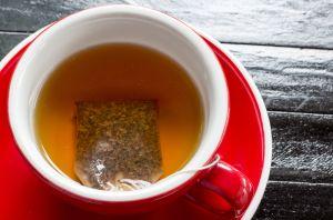 3 tés que ayudan a mejorar la circulación de la sangre