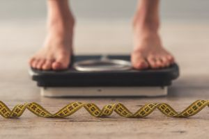 4 maneras naturales de acelerar el metabolismo para bajar de peso