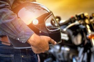 Aprende cómo lavar tu moto efectivamente con estos sencillos pasos