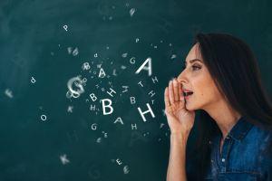 ¿Qué es la ortología y por qué no se le da tanta importancia como a la ortografía?