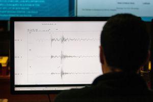 México reportó un terremoto de 5.9 con epicentro en San Marcos, en Guerrero