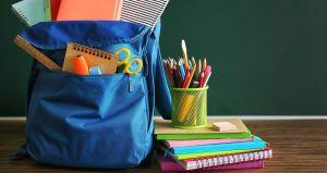 Los 4 mejores kits de útiles escolares para volver a clases sin gastar mucho dinero