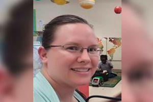 Encuentran muerta a una maestra de Miami días antes del reinicio de clases tras la pandemia