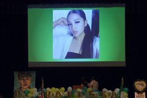 Amiga de Vanessa Guillén comparte un video íntimo en el día de cumpleaños de la militar fallecida